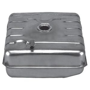 Gas Tanks,  From 20-30 Gallons