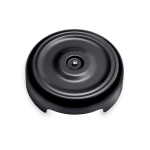 Air Cleaner, Front