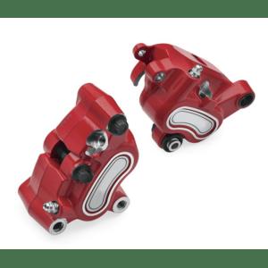 Brake Calipers – 2 piece