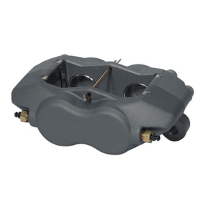 Brake Calipers – 1 piece