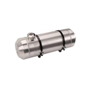 Oil Tank (spun)