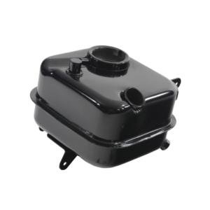 Small Oil Tank (stock)