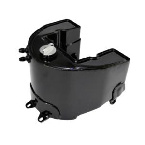 Oil Tank (wraparound)