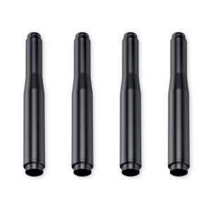 Push Rod Cover Set